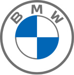 BMW Approved Body Shop - OC Bumper & Body